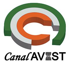 canalavist